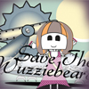 Save The Wuzziebears