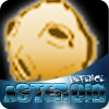 Asteroid Defense A Free Action Game