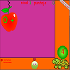 mathematical monster A Free Education Game