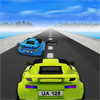 Extreme Racing 2 A Free Sports Game