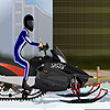 Great Ski Doo A Free Customize Game