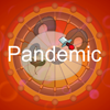 Pandemic A Free Action Game