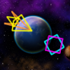 Theta Race A Free Action Game
