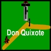 Don Quixote A Free Action Game