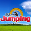 ShowJumping A Free Sports Game