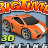 Big Time Racing A Free Action Game