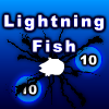 Lightning Fish A Free Action Game