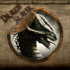 DRAGON SLAYER A Free Action Game