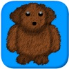 Teddy Bear Factory A Free Action Game