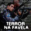 Terror na Favela A Free Action Game