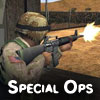 Special Ops A Free Action Game