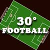 30Deg.Football A Free Action Game
