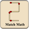 Match Math 2 A Free BoardGame Game