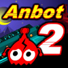 Anbot 2 A Free Action Game