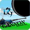 Cannon Shooter A Free Action Game
