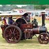 Steam Engine Jigsaw A Free Education Game
