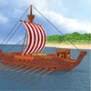 Caesar versus pirates A Free Adventure Game