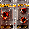 Deadly Path A Free Action Game