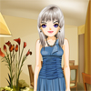 Dinner Time Dress Up A Free Customize Game