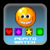 Pepito Match A Free BoardGame Game