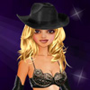 Jessica Dress Up A Free Dress-Up Game