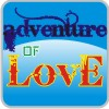 Adventure of Love A Free Action Game