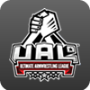 Ultimate Arm Wrestling League - The Game A Free Fighting Game