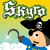 Captain Skyro A Free Puzzles Game