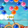 Deep Ocean Bubble A Free Puzzles Game
