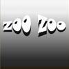 Zoo-Zoo