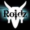 Roidz A Free Action Game