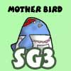 Mother Bird - Simple Green 3 A Free Action Game