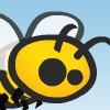 beetubes A Free Other Game