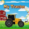 My Tractor A Free Action Game