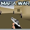 Mafia War A Free Action Game