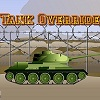Tank Override A Free Action Game