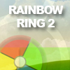 Rainbow Ring 2 A Free Action Game