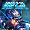 Defend Of The Ghost Sword(EN) A Free Shooting Game