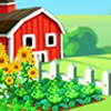 Super Farm (English)