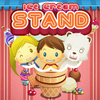Ice Cream Stand A Free Action Game