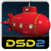 DSD2 A Free Adventure Game