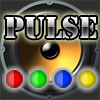 Pulse A Free Action Game