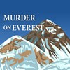 Murder On Everest A Free Action Game