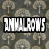 Animalrows