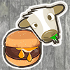 CheeseBurger Supreme A Free Action Game
