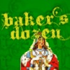 Bakers Dozen Solitaire A Free BoardGame Game