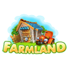 Play Farmland