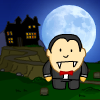 Vampire Physics A Free Education Game