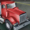 American Truck 2 A Free Action Game