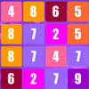 Multiply Game A Free Dress-Up Game